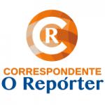 Logo da emissora Rádio Correspondente Web