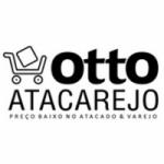 Logo da emissora Rádio Otto Web