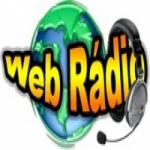 Logo da emissora Rádio JPR Gospel
