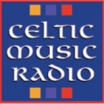 Logo da emissora Radio Celtic Music Radio 1530 AM
