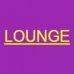 Logo da emissora Esotérica FM Loung Music