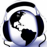 Logo da emissora Web Jampa