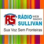 Logo da emissora Rádio Sullivan