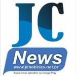 Logo da emissora Rádio Jonathan Cavalcante