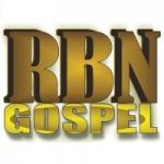Logo da emissora Rádio RBN