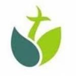 Logo da emissora Boa Semente
