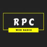 Logo da emissora RPC Web Rádio