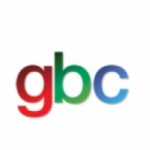 Logo da emissora Radio Gibraltar 91.3 FM