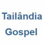 Logo da emissora Tailândia Gospel