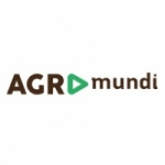 Logo da emissora Agromundi