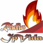 Logo da emissora Rádio Palavras de Vida