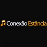 Logo da emissora Web Rádio Conexão Estância