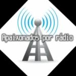 Logo da emissora Apaixonados Por Rádio