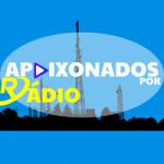 Logo da emissora Web Rádio Apaixonados Por Rádio