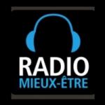 Logo da emissora Radio CJLV 1570 AM