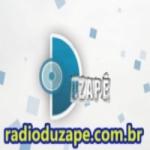 Logo da emissora Rádio Duzapê