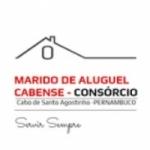 Logo da emissora Rádio Marido de Aluguel Cabense