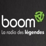 Logo da emissora Radio CFEI 106.5 FM