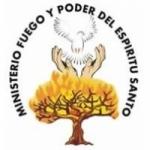 Logo da emissora Radio Revelacion 105.5 FM