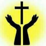 Logo da emissora Missão Apostólica Luz Divina