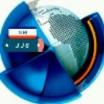 Logo da emissora Web Rádio JPB