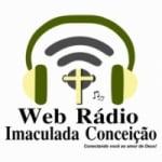 Logo da emissora Web Rádio Imaculada Conceição