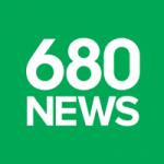 Logo da emissora Radio CFTR 680 AM