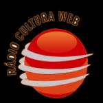 Logo da emissora Rádio Cultura Web JW