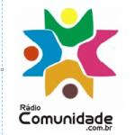 Logo da emissora Radio Comunidade