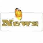 Logo da emissora Ld News