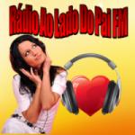 Logo da emissora Ao Lado do Pai