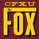 Logo da emissora Radio CFXU 690 AM