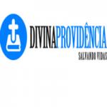 Logo da emissora Web Rádio Divina Providência