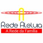 Logo da emissora Rádio Riviera 540 AM