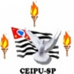 Logo da emissora Web Rádio Ceipu SP