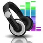 Logo da emissora Web Rádio Sat