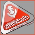 Logo da emissora Web Rádio Gouvelândia