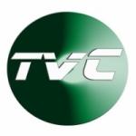 Logo da emissora Rádio TV Cunha