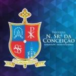 Logo da emissora Paróquia de Canhotinho