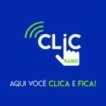 Logo da emissora Clic Rádio