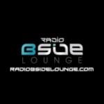 Logo da emissora Rádio BSide Lounge