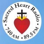 Logo da emissora Radio WNOP 740 AM