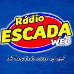 Logo da emissora Rádio Escada