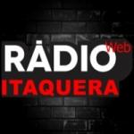 Logo da emissora Web Rádio Itaquera