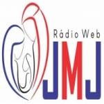 Logo da emissora Rádio JMJ