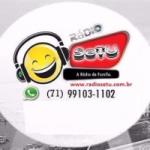 Logo da emissora Rádio Setu