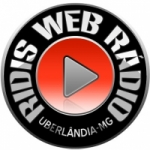 Logo da emissora Ridis Web Rádio