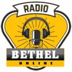 Logo da emissora Radio Bethel