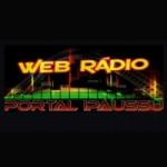 Logo da emissora O Portal Ipaussu