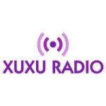 Logo da emissora Xuxu Rádio